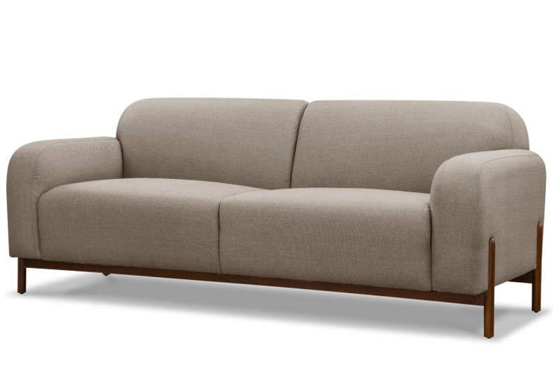 7.-Harvey-Norman_Bergen_3_Seater_sofa_trim