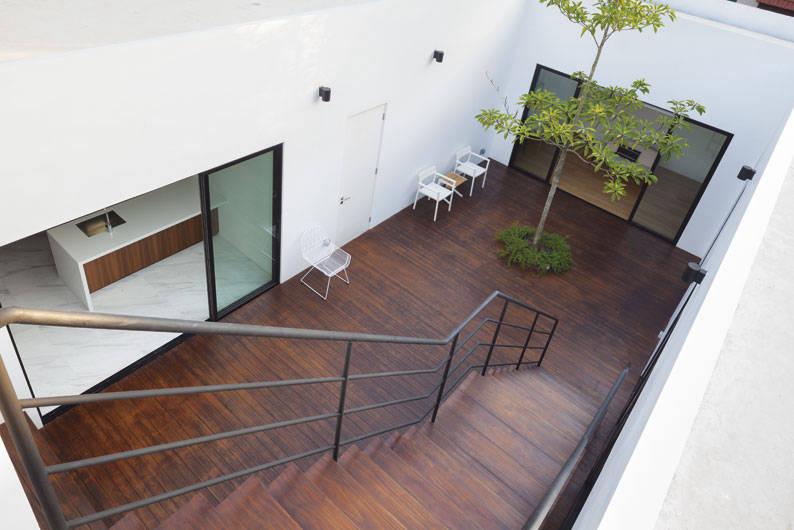 C59_Mandai_Courtyard_House_Atelier_MA_Robert_Such_2012_017