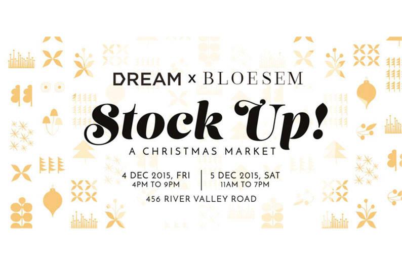 Dream_Bloesem_Stock-up
