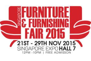 Furniture-&-Furnishing_Exhibition_2015