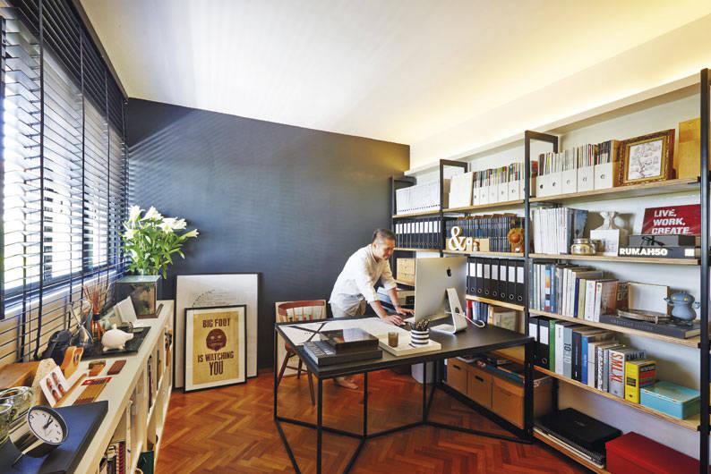 JOW-Architects_Lookbox-(250714)10566