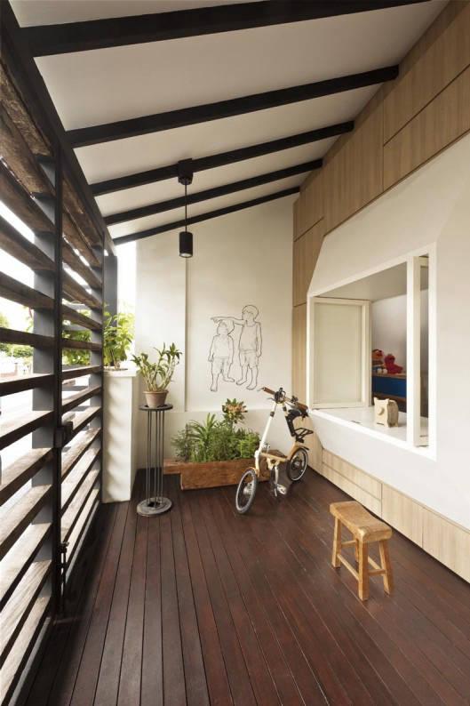 NOTA-Design_Hillside-Ter_11c