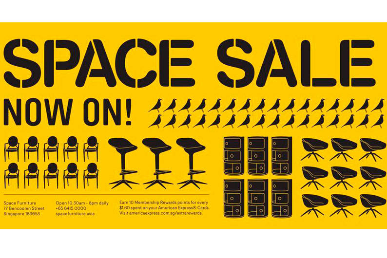 Space-Year-End-Sale