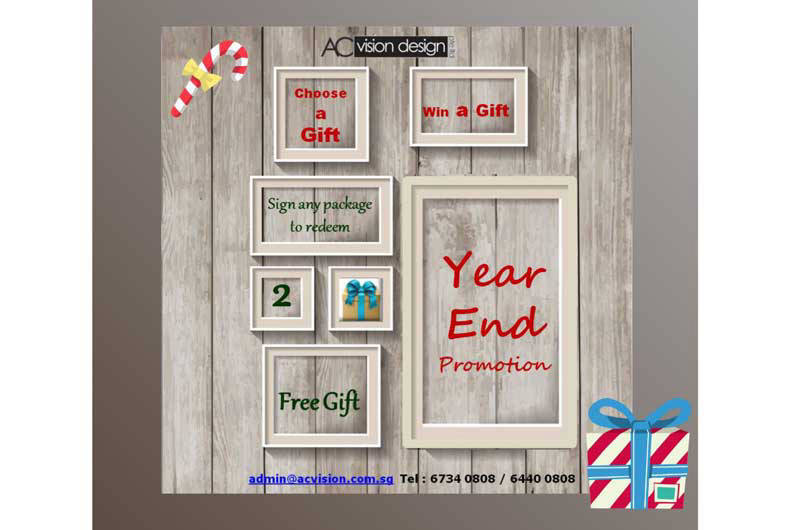 AC-Vision_End-of-Year-Promo_IMG_2286