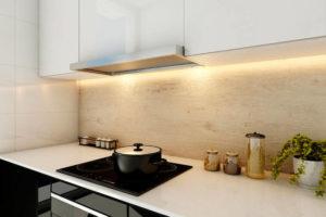 Admira_Cerarl_kitchen-high-res