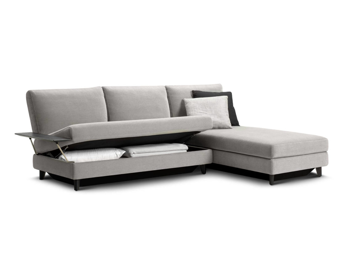 Delta Metro Sofa From King Living Lookbox Living