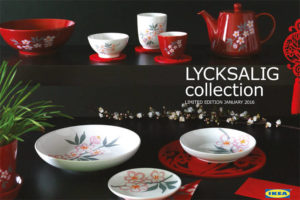 IKEA_LYCKSALIG_Main