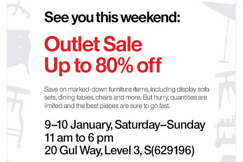 Crate-and-Barrel_Outlet-Sale
