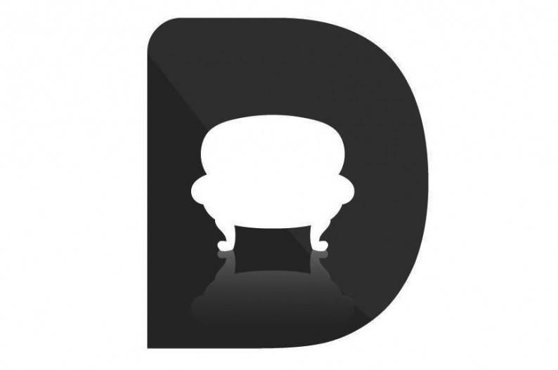 DInitial-Concept-logo