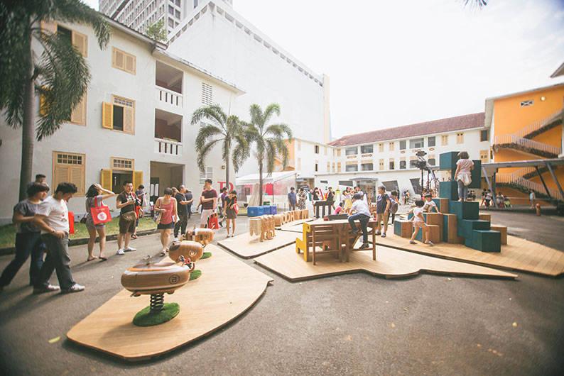 Singaplural-2016_SAMKO-X-Little-Thoughts-Group-Exhibition