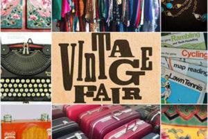 Journey-East-Vintage-Fair