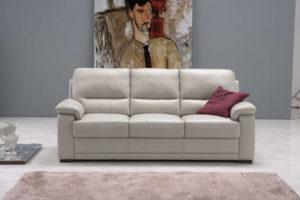 Furniture-Club_DORIS
