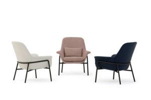 Furniture-Club_Noble