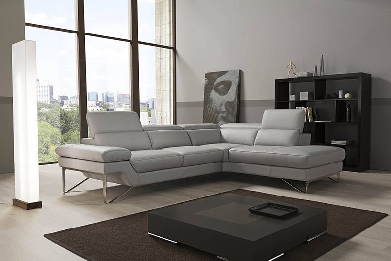 Marvelous Princess Sofa From Furniture Club