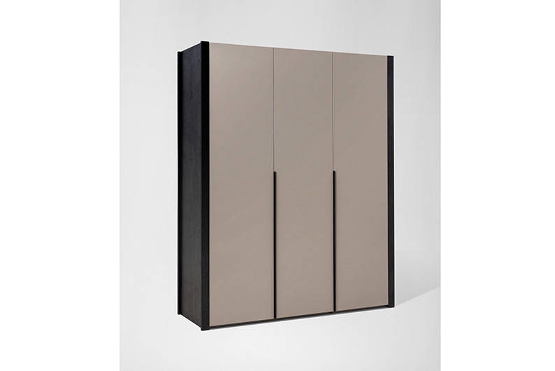 Stilts Cupboard From Furniture Club