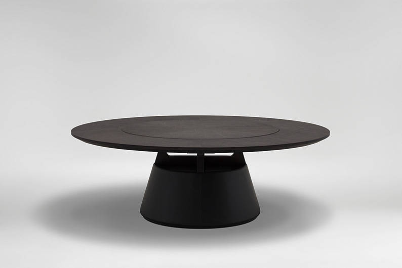 Unity Dining Table From Furniture Club