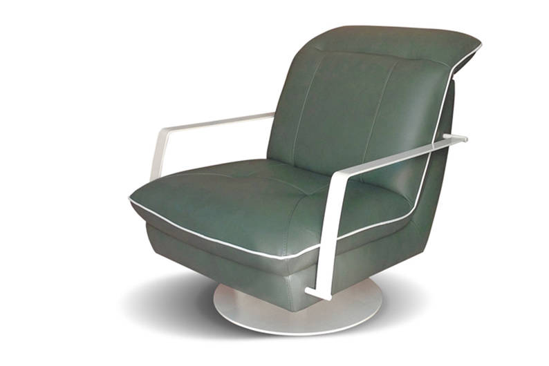Altea Sofa From Furniture Club