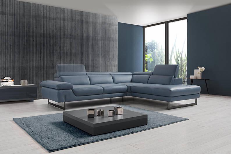 Queenie Sofa From Furniture Club