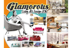Glamorous-living-fair-2016