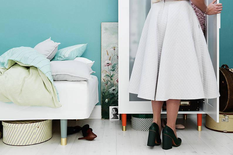 Blafink_Pretty-Pegs-Estelle-170-Legs