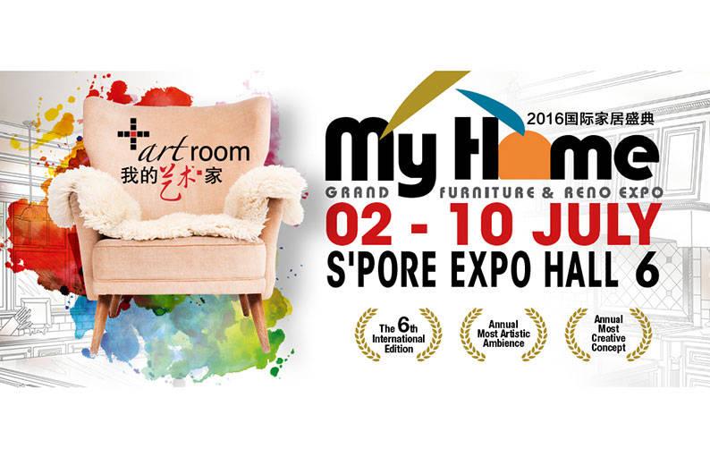 My-Home-International-2016_My-Home