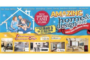 Amazing-Home-&-Design-2016_main