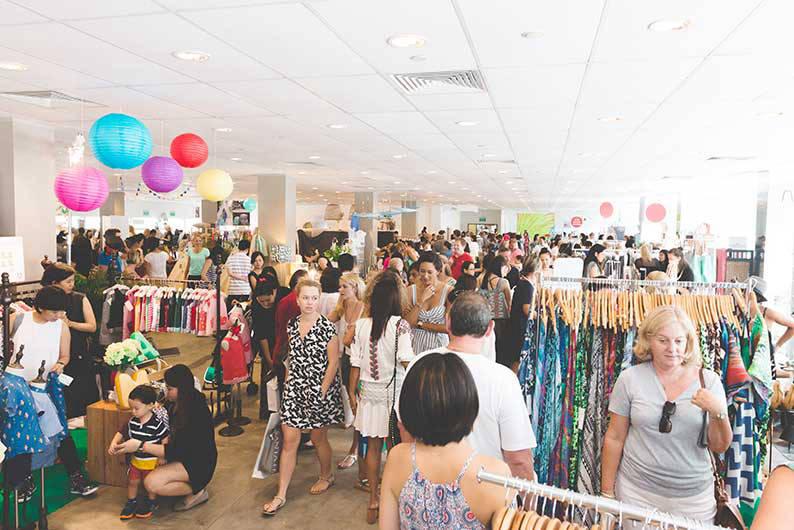 Boutique-Fairs-Singapore-2016_1