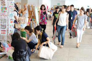 Boutique-Fairs-Singapore-2016_3