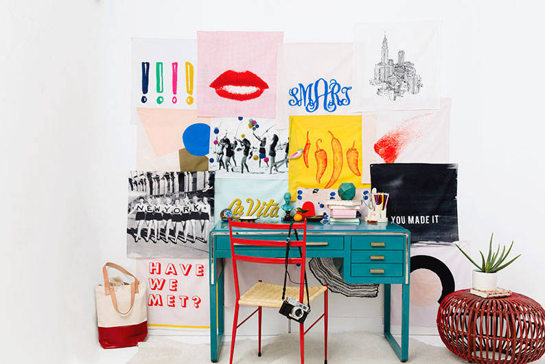 Boutique-Fairs-Singapore-2016_ITALIC-&-BOLD---Odeme-Kerchief-Set