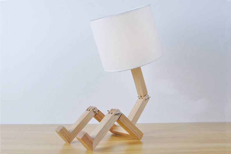 study desk lamp finish that dreaded business report or cramp in last bit of information before test tomorrow instead relying on your boring ol desk lamp to unique desk lamps for your study table lookboxliving