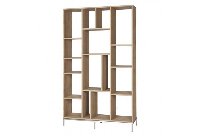 web_White-Lofty-open-rack-a