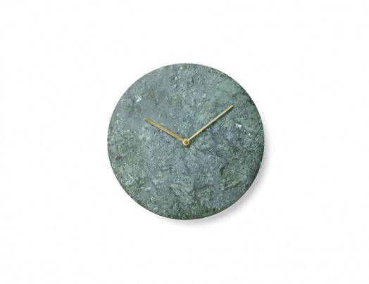 8200429_Marble_Wall_Clock_Green_Norm_01
