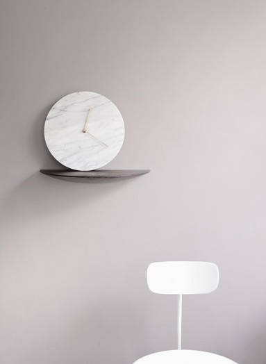 Marble_Wall_Clock_Location_01