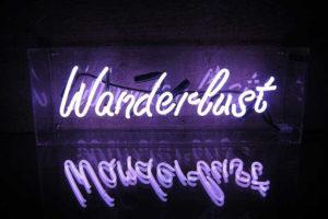 Neon-Light-Creations_Wanderlust-(on-night)
