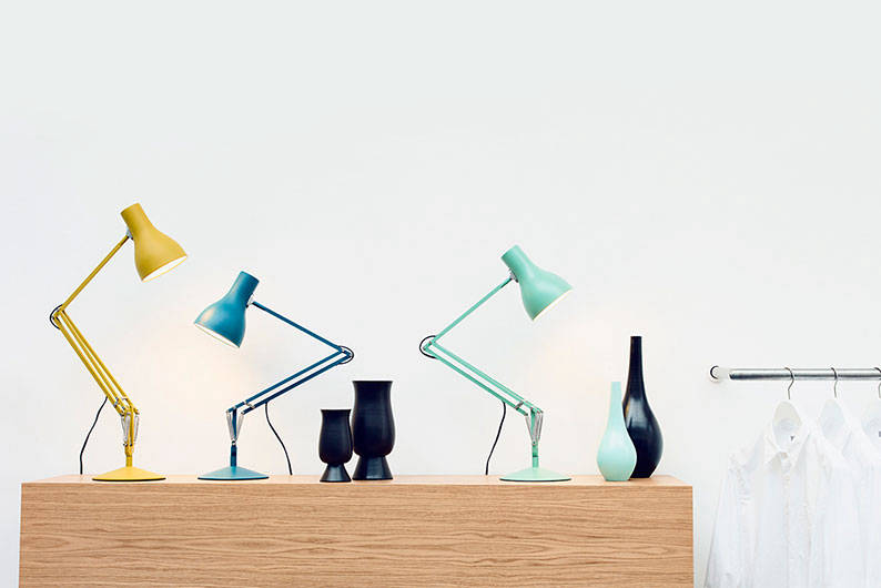 Sinapore-Indesign_Win_Inhabitant_Anglepoise-Type-75-Desk-Lamp