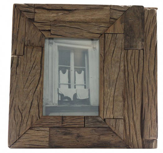 ed_Galanga Living_Photo frame 28_28 window 18_13 Natural-$59_hires