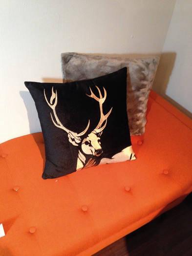 ed_Lifestorey_deer cushion_$112.35