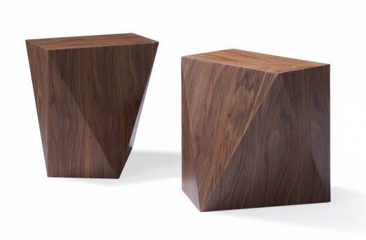 ed_mode studio_woodblock table