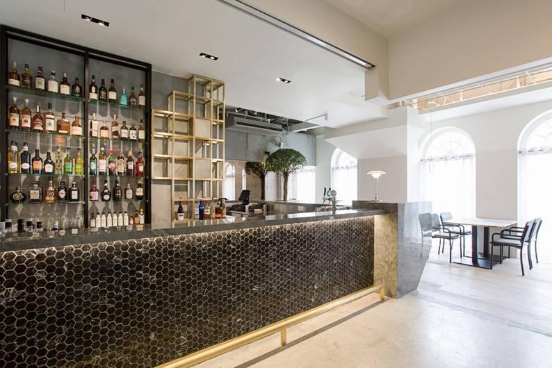 web_SPRMRKT-Interior_Kitchen_&_Bar-UNIFORM-30082016-08