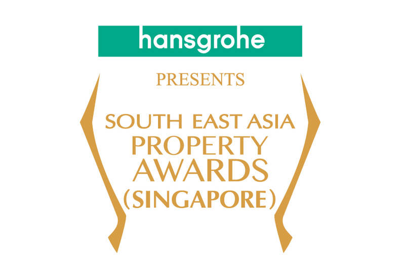 web_Singaporelogo