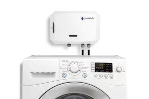 Courts_pureWash-Pro-Main-with-Washing-Machine
