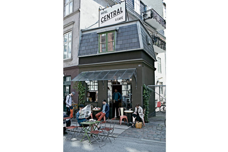 web_Central_HotelCafe2