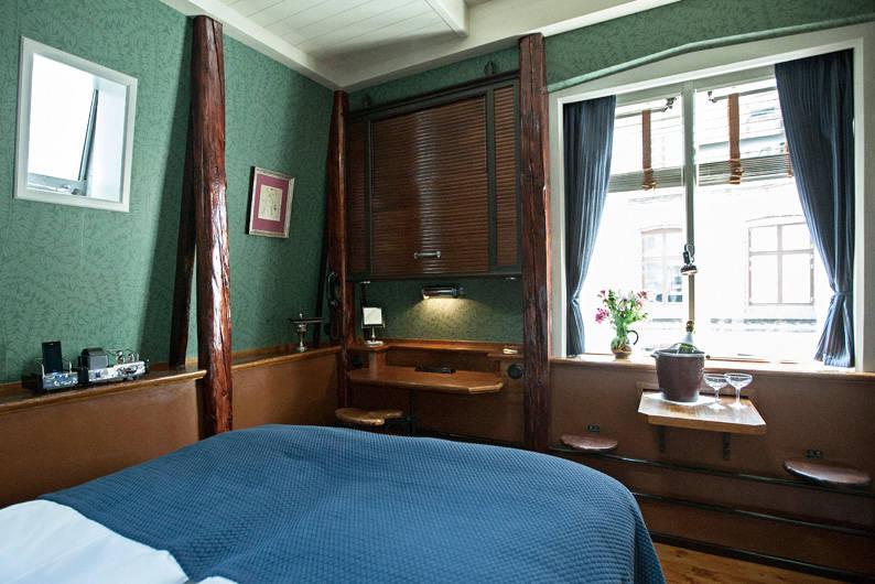 web_Central_HotelCafe4