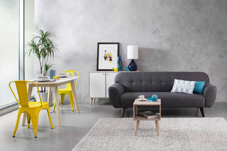 web_Estella-Three-Seater-Fabric-Sofa