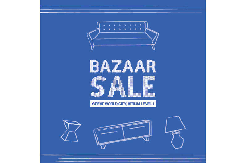 web_Lifestorey-Bazaar-Sale-Collaterals-06