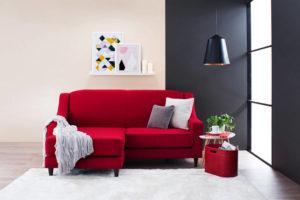 web_Mizu-Design-L-Shaped-Sofa