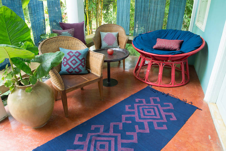 web_Tribal-chic---home-with-ethnic-accents