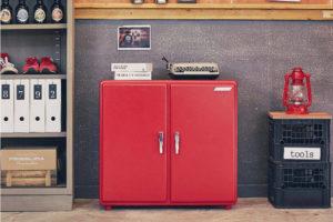 Born-In-Colour_pico-2door-cabinet