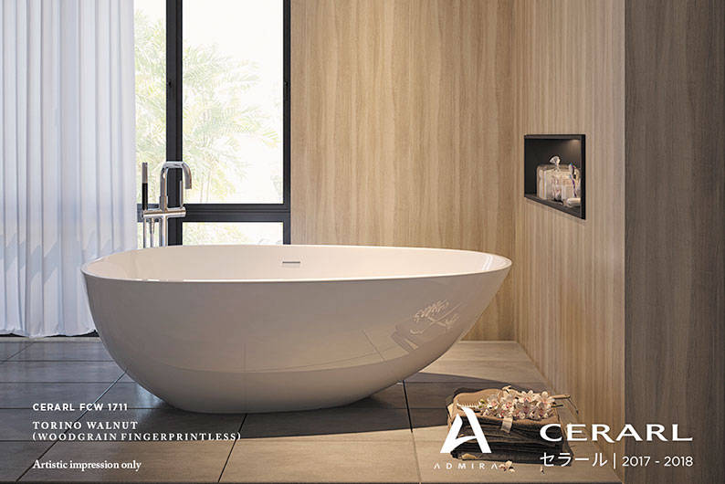 CERARL-bathroom-ADMIRA