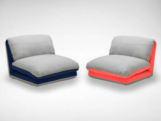 Comfort Furniture - Rosberg 01
